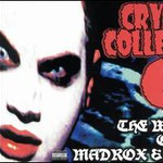 Twiztid, Cryptic Collection, Vol. 2