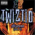Twiztid, Mutant, Volume 2