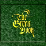 Twiztid, The Green Book