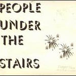 People Under the Stairs, Stepfather