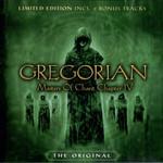 Gregorian, Sadness Chapter Part IV