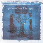 Powderfinger, Double Allergic