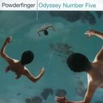 Powderfinger, Odyssey Number Five