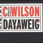 Cassandra Wilson, Days Aweigh