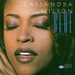 Cassandra Wilson, Blue Light 'Til Dawn