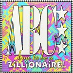 ABC, How to Be a Zillionaire!