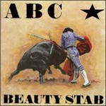 ABC, Beauty Stab