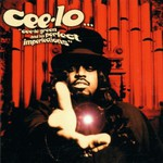 Cee-Lo, Cee-Lo Green and His Perfect Imperfections