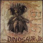 Dinosaur Jr., Bug