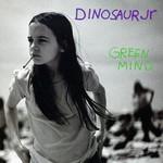 Dinosaur Jr., Green Mind