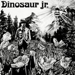 Dinosaur Jr., Dinosaur