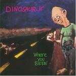 Dinosaur Jr., Where You Been