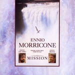Ennio Morricone, The Mission