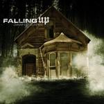 Falling Up, Dawn Escapes