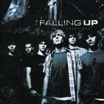 Falling Up, Crashings