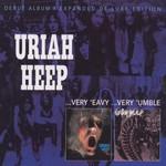 Uriah Heep, ...Very 'eavy ...Very 'umble mp3