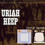 Uriah Heep, Look at Yourself