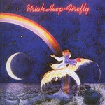 Uriah Heep, Firefly