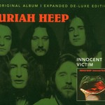 Uriah Heep, Innocent Victim
