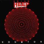 Uriah Heep, Equator