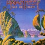 Uriah Heep, Sea of Light mp3