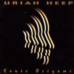 Uriah Heep, Sonic Origami mp3