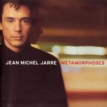 Jean Michel Jarre, Metamorphoses mp3