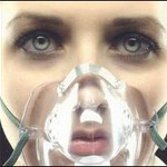 Underoath, They're Only Chasing Safety