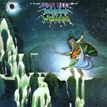 Uriah Heep, Demons and Wizards mp3