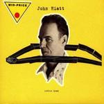 John Hiatt, Little Head mp3