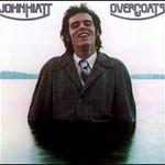 John Hiatt, Overcoats