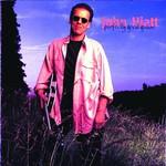 John Hiatt, Perfectly Good Guitar mp3