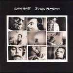 John Hiatt, Stolen Moments mp3