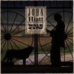 John Hiatt, Walk On mp3