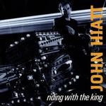 John Hiatt, Riding With the King mp3