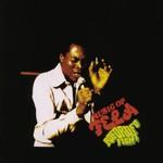 Fela Kuti, Roforofo Fight