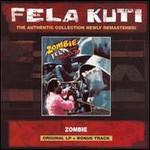 Fela Kuti & Afrika 70, Zombie