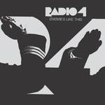 Radio 4, Enemies Like This