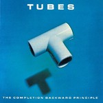 The Tubes, The Completion Backward Principle