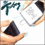 The Tubes, Tubes World Tour 2001