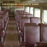Chatham County Line, Speed of the Whippoorwill