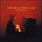 Ed Harcourt, The Beautiful Lie mp3
