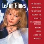 LeAnn Rimes, God Bless America