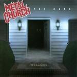 Metal Church, The Dark