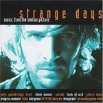 Various Artists, Strange Days mp3