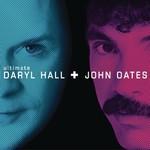 Hall & Oates, Ultimate Daryl Hall + John Oates