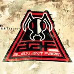 Alien Ant Farm, ANThology