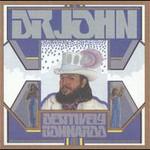 Dr. John, Desitively Bonnaroo