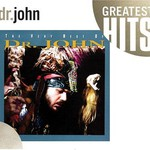 Dr. John, The Very Best of Dr. John