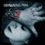 Drowning Pool, Sinner